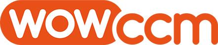 wowccm_logo.jpg